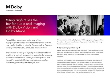 Dolby Betonrausch Casestudy Sep20 ENG V2 Lowres