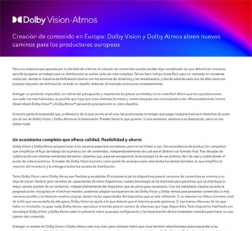 Blog Benefits Of Atmos Vision Spanish